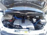 ГАЗ  Свап 3uz-fe Toyota 2010 года за 7 000 000 тг. в Кокшетау – фото 2