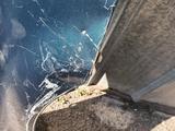 Крыло правое за 10 000 тг. в Алматы – фото 2