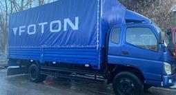 Foton  Foton 2012 года за 6 500 000 тг. в Шымкент