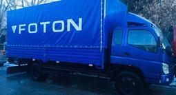 Foton  Foton 2012 года за 6 500 000 тг. в Шымкент – фото 3