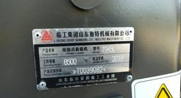 XCMG  945 2020 года за 12 699 000 тг. в Павлодар – фото 2