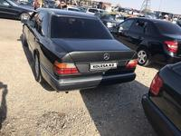 Mercedes-Benz E 230 1991 года за 2 300 000 тг. в Шымкент
