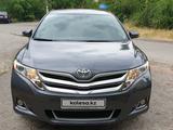 Toyota Venza 2012 года за 9 000 000 тг. в Шымкент – фото 2