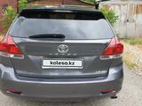 Toyota Venza 2012 года за 9 000 000 тг. в Шымкент – фото 5