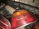Mazda 323 Задний фонарь за 100 тг. в Алматы