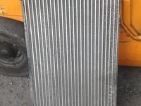 Радиатор кондиционера мазда трибьют за 35 000 тг. в Караганда