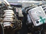 Двигатель 3uz-fe Свап комплект за 50 500 тг. в Талдыкорган – фото 2