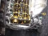 Двигатель 3uz-fe Свап комплект за 50 500 тг. в Талдыкорган – фото 3
