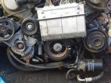 Двигатель 3uz-fe Свап комплект за 50 500 тг. в Талдыкорган – фото 5