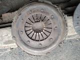 Корзина сцепления с диском за 12 000 тг. в Павлодар – фото 2