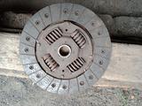Корзина сцепления с диском за 12 000 тг. в Павлодар – фото 3