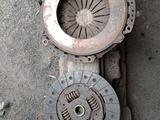 Корзина сцепления с диском за 12 000 тг. в Павлодар – фото 4