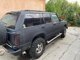 Chevrolet Blazer 1993 года за 1 700 000 тг. в Алматы – фото 4