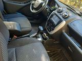 ВАЗ (Lada) Granta 2190 (седан) 2014 года за 3 100 000 тг. в Караганда – фото 3