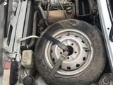 ВАЗ (Lada) 2121 Нива 2013 года за 1 800 000 тг. в Туркестан – фото 5