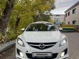 Mazda 6 2008 года за 2 900 000 тг. в Караганда