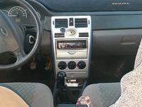 ВАЗ (Lada) Priora 2170 (седан) 2008 года за 1 000 000 тг. в Уральск