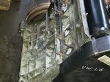 Двигатель 1.6 AHL за 15 236 тг. в Петропавловск – фото 2
