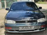 Toyota Camry 1995 года за 1 800 000 тг. в Каскелен – фото 2
