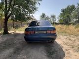 Toyota Camry 1995 года за 1 800 000 тг. в Каскелен – фото 3