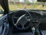 Toyota Camry 1995 года за 1 800 000 тг. в Каскелен – фото 4