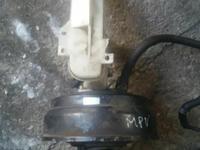 Вакуумный усилитель тормозов, вакуум, цилиндр на Мазда МПВ за 18 000 тг. в Караганда