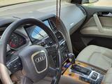 Audi Q7 2007 года за 4 700 000 тг. в Караганда – фото 3