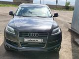 Audi Q7 2007 года за 4 700 000 тг. в Караганда – фото 4
