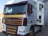 DAF  105 2013 года за 27 500 000 тг. в Алматы