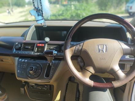 Honda Elysion 2005 года за 3 000 000 тг. в Актобе – фото 6
