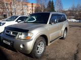 Mitsubishi Pajero 2006 года за 6 000 000 тг. в Усть-Каменогорск
