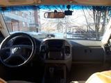 Mitsubishi Pajero 2006 года за 6 000 000 тг. в Усть-Каменогорск – фото 5