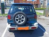 Mitsubishi RVR 1995 года за 1 500 000 тг. в Алматы – фото 2