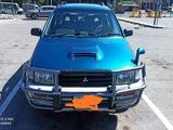 Mitsubishi RVR 1995 года за 1 500 000 тг. в Алматы – фото 4