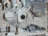 Мотор SR20DE комплект за 20 000 тг. в Нур-Султан (Астана) – фото 3
