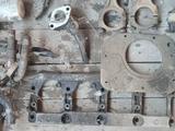Мотор SR20DE комплект за 20 000 тг. в Нур-Султан (Астана) – фото 5