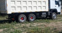 Howo  336 2011 года за 11 200 000 тг. в Туркестан