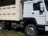 Howo  336 2011 года за 11 200 000 тг. в Туркестан – фото 2
