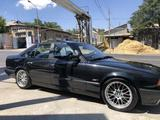 BMW 540 1995 года за 4 000 000 тг. в Шымкент