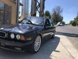 BMW 540 1995 года за 4 000 000 тг. в Шымкент – фото 2