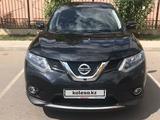Nissan X-Trail 2014 года за 7 000 000 тг. в Нур-Султан (Астана)