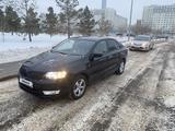 Skoda Rapid 2014 года за 4 000 000 тг. в Нур-Султан (Астана) – фото 4