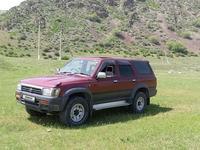 Toyota Hilux Surf 1994 года за 2 500 000 тг. в Тараз