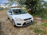 Ford Focus 2011 года за 2 100 000 тг. в Костанай – фото 3