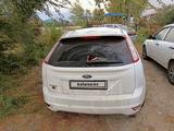 Ford Focus 2011 года за 2 100 000 тг. в Костанай – фото 5