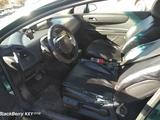 Citroen C4 2006 года за 1 400 000 тг. в Караганда – фото 5