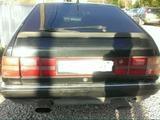 Audi 100 1989 года за 1 500 000 тг. в Караганда – фото 4