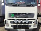 Volvo  FH 2006 года за 15 500 000 тг. в Костанай – фото 4