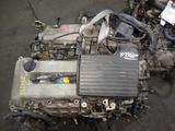 Двигатель NISSAN SR20DE за 167 040 тг. в Кемерово