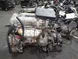 Двигатель NISSAN SR20DE за 167 040 тг. в Кемерово – фото 2